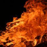 fire-278108_640